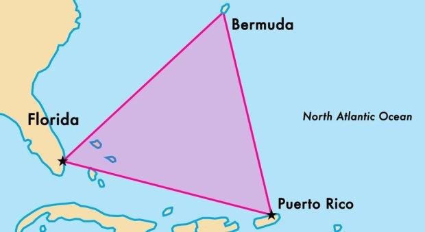 bermuda-triangle-1