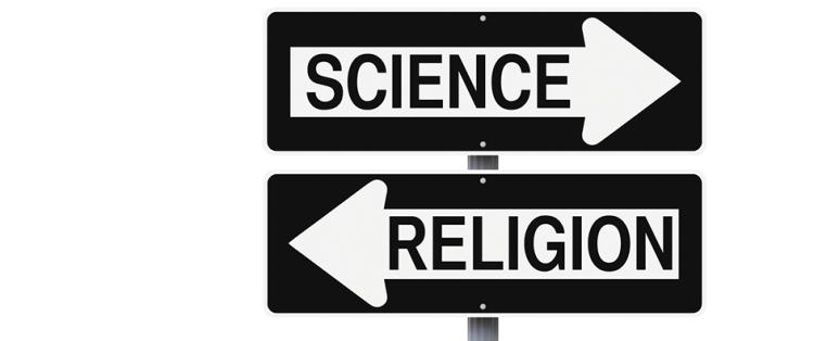 Big-Lie-Science-Religion-War