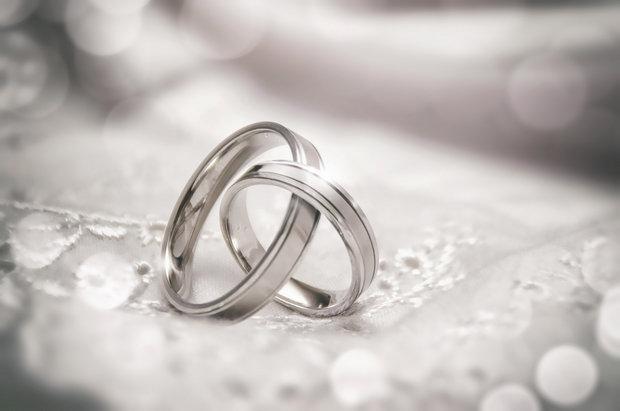 fully_licensed_wedding_venue