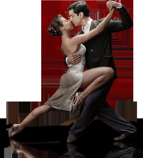 myanmartango-dance