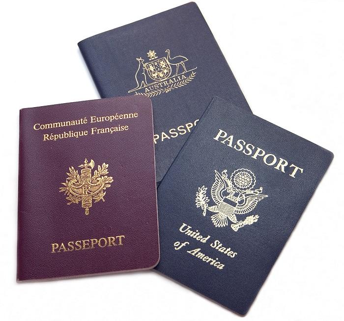 pasaportes-se-necesita-la-ESTA-si-tienes-VISA-para-viajar-a-Estados-Unidos-USA
