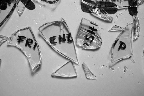 55065-Broken-Friendship