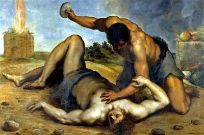 29983-cain-slaying-abel-jacopo-palma-1590.800w.tn.jpg
