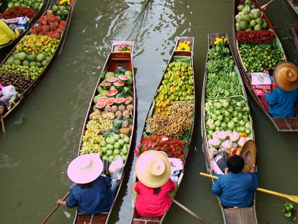 food_travel