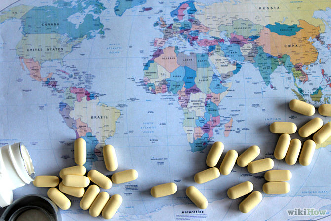670px-Travel-With-Prescription-Medications-Step-5