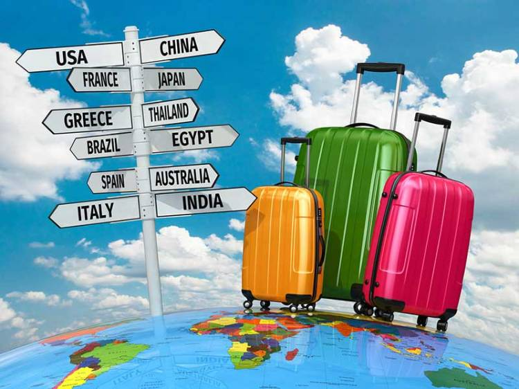 annual-travel-insurance-plan-at-directasia