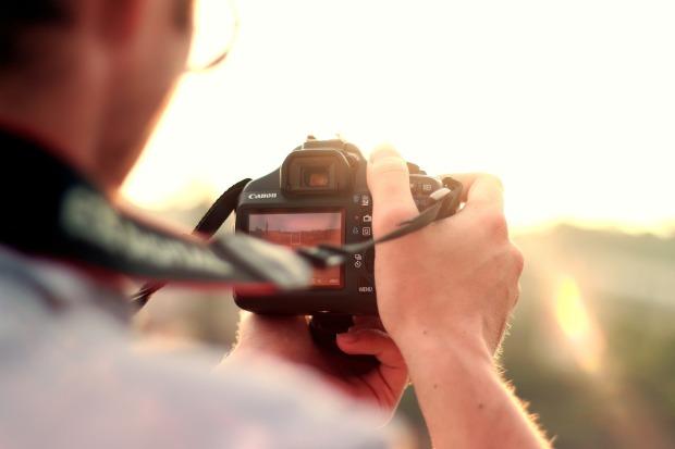 cameras-for-travel