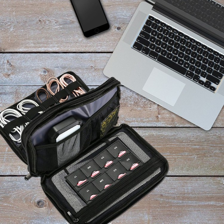 pro-case-travel-organizer-copy