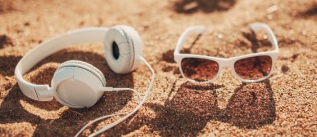 travel-music