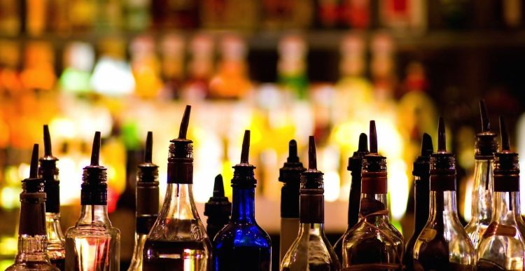 6361199469114865421260951730_alcohol odyssey article.jpg