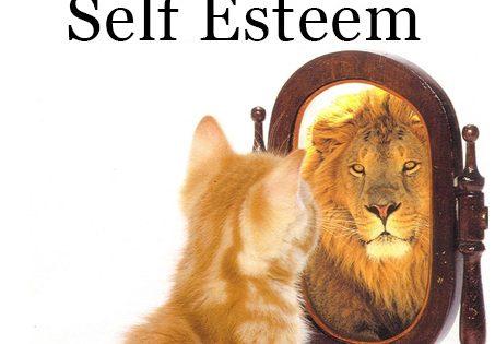 self-esteem-453x315