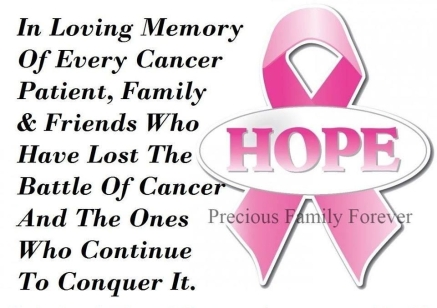 204882-October-Is-Breast-Cancer-Awareness-Month