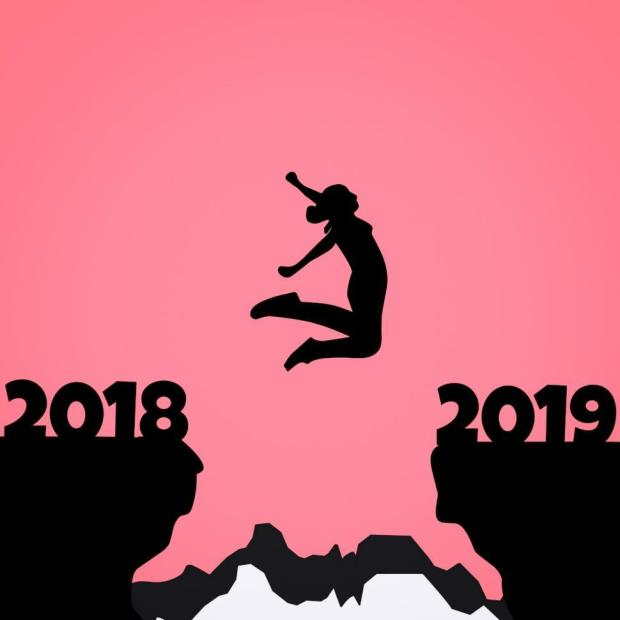 new-year-2019-